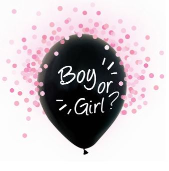 boy or girl róż.JPG